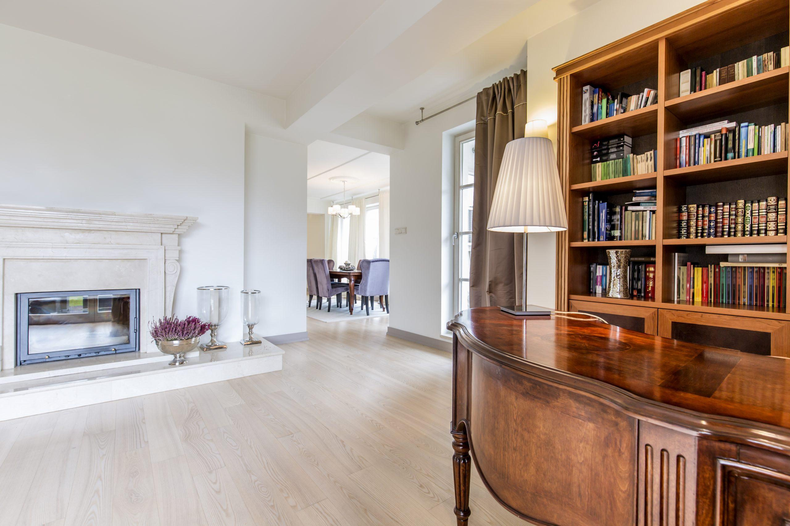 elegant-office-with-hardwood-desk-and-bookcase-P855775-scaled.jpg